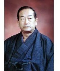 Dvd Karate Shotokan Kata Com Aplicações Com Nakayama Sensei.