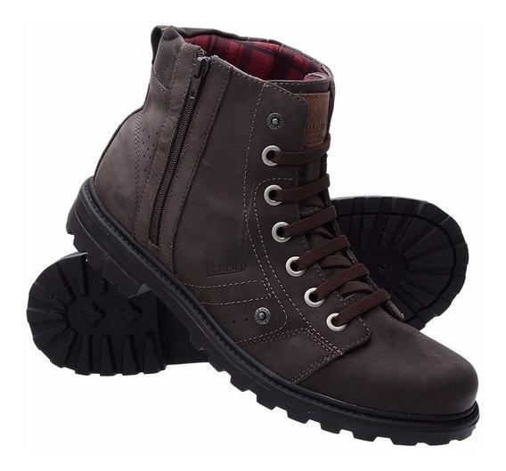 Sapato Botina Botinha Bota Coturno Advent Casual Exclusivo