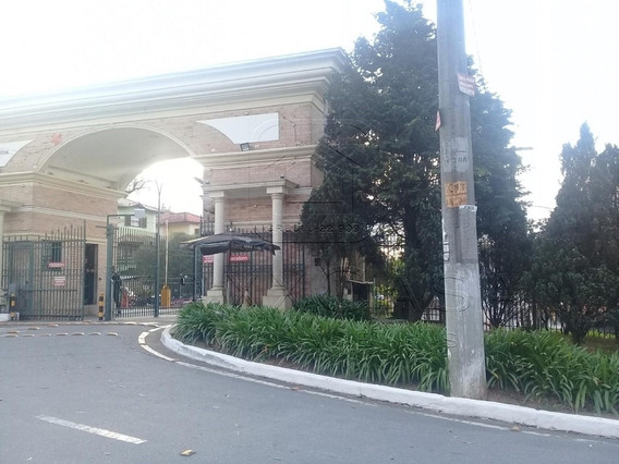 Casa Para Venda, 4 Dormitórios, Jardim Das Palmeiras - Itapecerica Da Serra - 14184