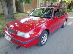 Volvo 460 2.0 Glt