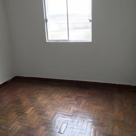 Apartamento 2 Quartos Costa Carvalho - Perto Do Centro!