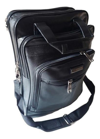 Mochila Bag Notebook 15.6 Polegadas Bolsa Mala Masculina/o