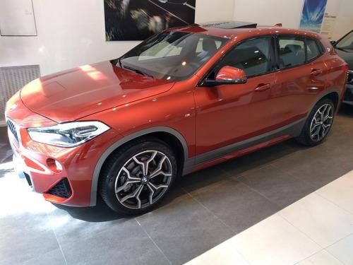 Bmw X2 20i Msport  2021 / Bremen Motors Palermo