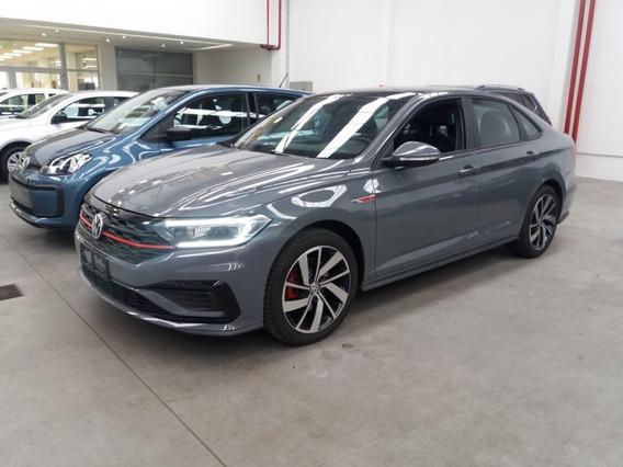 Volkswagen Vento Gli 2020 230cv Contado Jf #a1