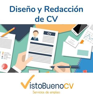 Curriculum Vitae - Personalizado, Prolijo, Profesional (incluye Cv En Pdf + Cv En Word + Carta De Presentación)
