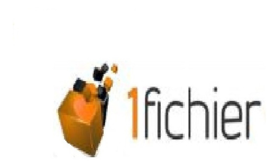 1fichier Premium 60 Dias - Envio Automático E Imediato