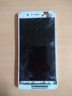 Huawei P9 Lite Para Repuesto