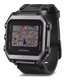 Garmin Epix Correa Silicona Smartwatch Reloj Gps Inteligente
