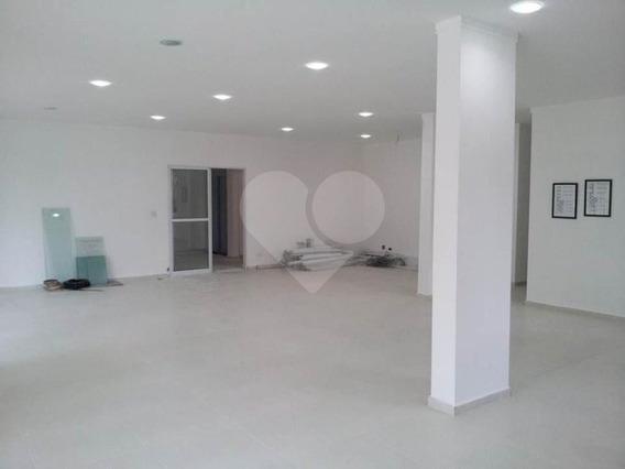 Apartamento-são Paulo-vila Nivi | Ref.: 169-im167427 - 169-im167427