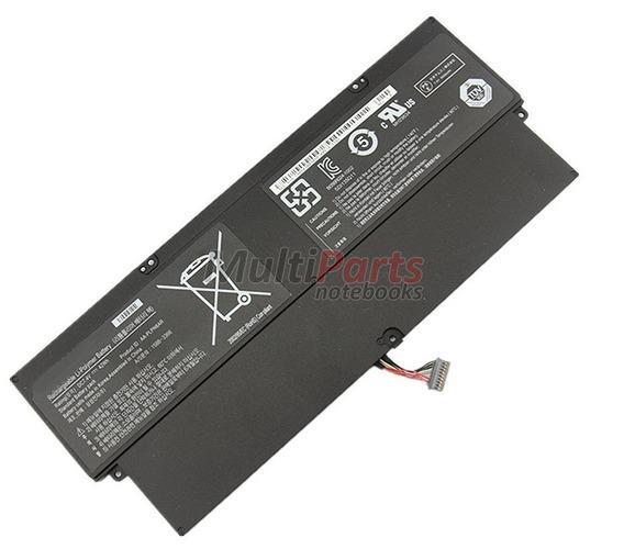 Bateria Samsung Aa-plpn6ar / Np900x1a / Np900x1b Series