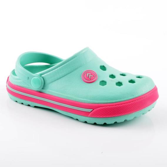 Zueco Atomik Footwear - 1986-1721002626417k1-agua Marina