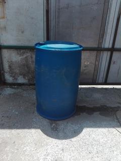 Tambores De 200 Lts Plastico 1 Uso