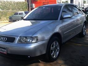 Audi A3 1.8 5p 125 Cv