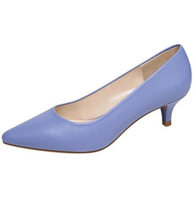 Zapatillas Mujer Vicenza 5 Cms 12 Msi 186115