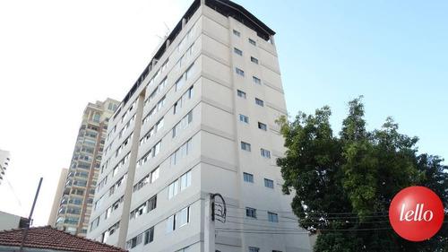 Apartamento - Ref: 187190