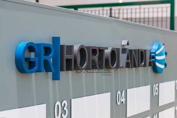 Locação De Galpões No Gr Hortolândia - Ga0476