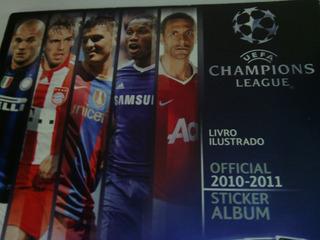 Adrenalyn Champions League 2012-2013 nordsjaelland Base Tarjetas