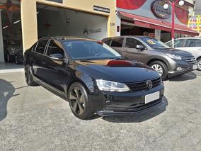 Volkswagen Jetta 1.4 16v Tsi Trendline Gasolina 4p Manu