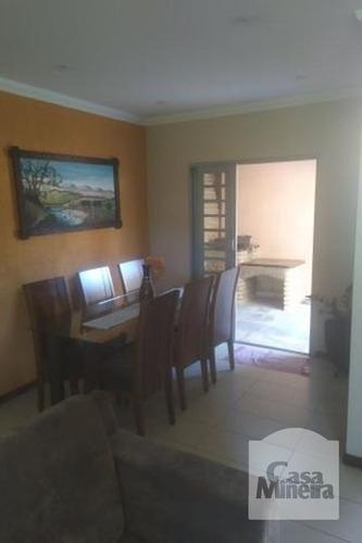 Casa À Venda No São Francisco - Código 314320 - 314320