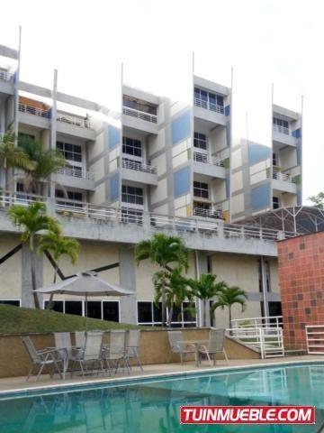El Hatillo Apartamentos En Venta 19-1955