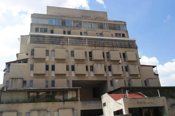 Apartamento De Bello Monte Mg3 Mls19-3773
