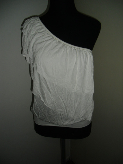 Remera Importada Talle Large Wet Seal