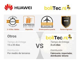 Huawei - Celulares, Tabletas, Smartphones. Nuevos Y Usados
