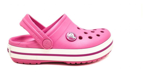Crocs Crocband Kids X10998