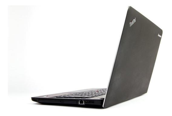 Notebook Lenovo E431 Core I5-3230m 8gb 500gb