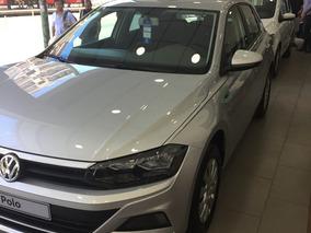 Volkswagen Polo 1.6 Trendline 0km Financio $ 150.000 Tasa 0%