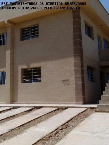 Apartamento - Ap00067 - 2693874