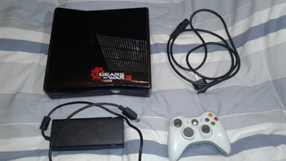 Xbox 360 / Juegos Originales