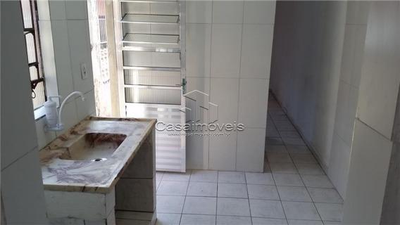 Casa - Vila Carmosina - Ref: 1294 - L-1294