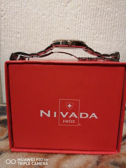 Reloj Nivada Np16170