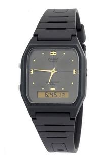 Libre Reloj Casio Relojes Argentina En Mercado Pulsera Aw48he iuTwkPXZO