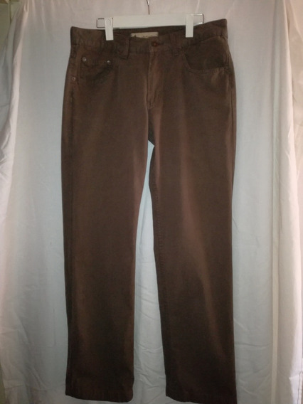 Jeans, Polo Club ,hombre Talle 42