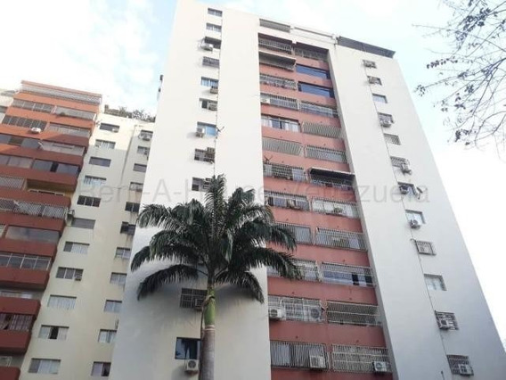 Apartamento Venta En Prebo Valencia Cod 20-7943 Mpg