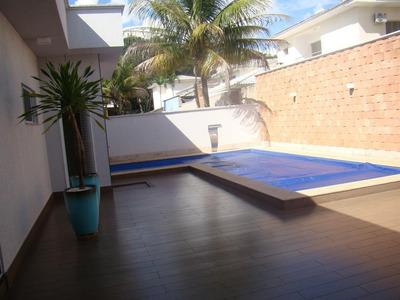 Casa Em Jardins Madri, Goiânia/go De 482m² 3 Quartos À Venda Por R$ 2.500.000,00 - Ca248912
