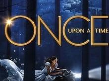 Seriado Once Upon A Time Temporada 1 Até A 7 Digital Hd