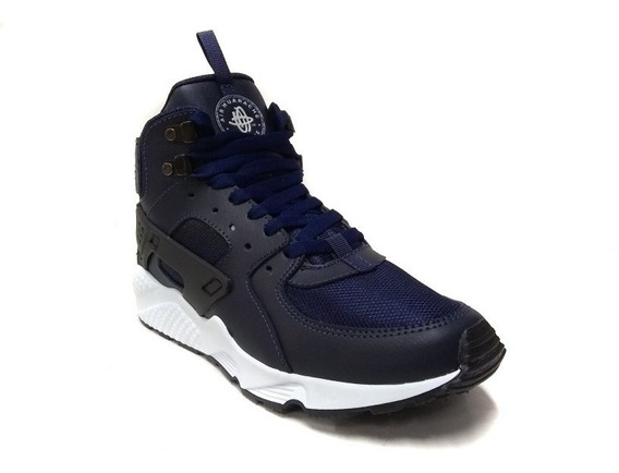 Nike Huaraches , Zapatos Nike de Hombre en Mercado Libre