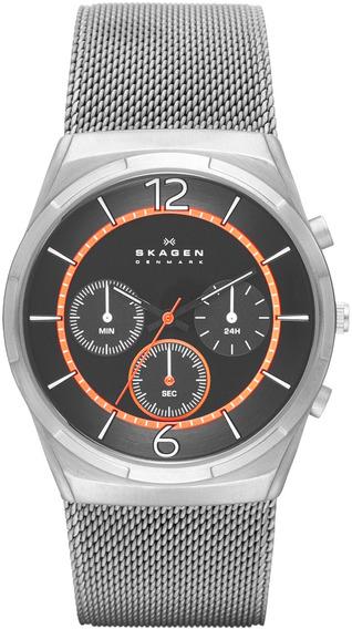 Relógio Skagen - Skw6135/z
