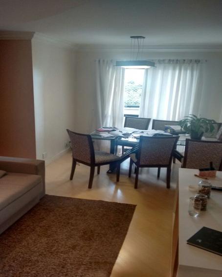 Apartamento - 1492-11 - 32322777