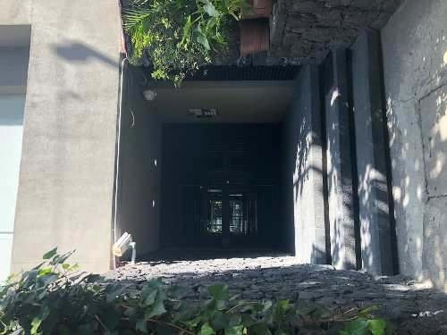 Departamento En Venta En Insurgentes Cuicuilco Coyoacán