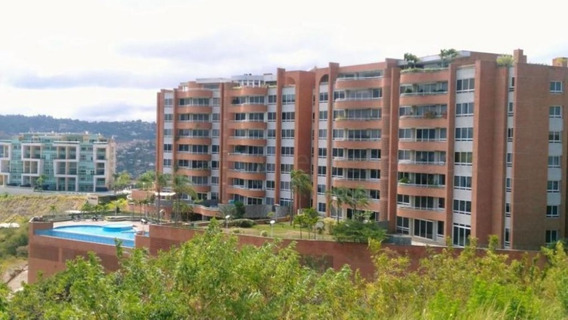 Apartamentos En Venta Mirador De Los Campitos Mls# 20-9303