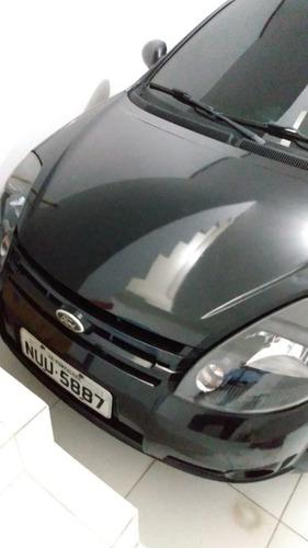 Ford Ka 2011 1.0 Tecno Flex 3p