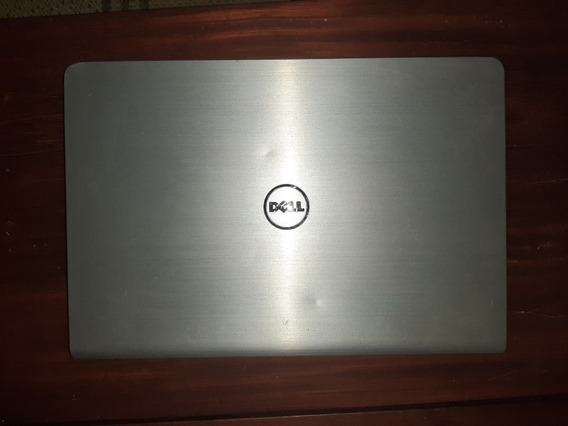 Notebook Dell Inspiron 5547