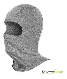 Balaclava Thermosense - Unissex Curtlo