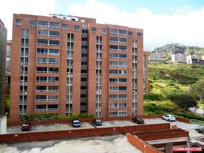Apartamentos En Venta La Roc Mls #18-2204-----04122564657