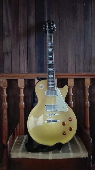Guitarra Electrica Les Poul EpiPhone Standard