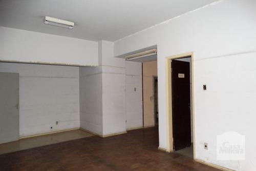 Imagem 1 de 14 de Sala-andar À Venda No Centro - Código 226107 - 226107